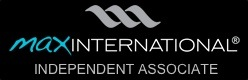 Max International Independent Associate in Australia